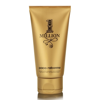 Picture of Paco Rabanne 1 Million Aftershave Balm 75 ml