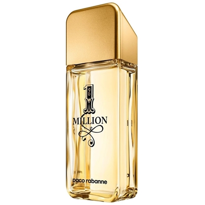 Foto e Paco Rabanne One Million After Shave Lotion - 100ml