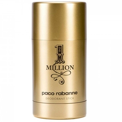 Picture of Paco Rabanne 1 Million Deodorant Stick for Men 75 ml