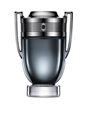 Foto e Paco Rabanne Invictus Intense EDT Spray, 50 ml