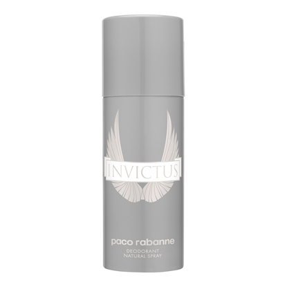 Picture of Paco Rabanne Invictus Deodorant Spray 150 ml