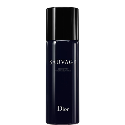 Foto e Christian Dior Sauvage Deo Spray, 150 ml