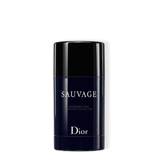 Picture of Christian Dior Sauvage Deo Stick, 75 g
