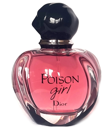 Picture of Christian Dior Poison Girl EDP Spray 50 ml
