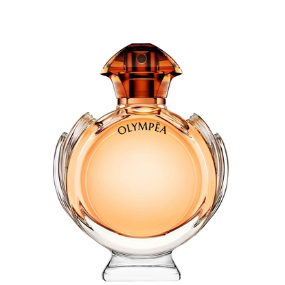 Foto e Paco Rabanne Olympea Intense EDP Spray, 80 ml