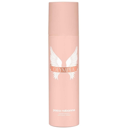 Foto e Paco Rabanne Olympea Deodorant for Women 150 ml