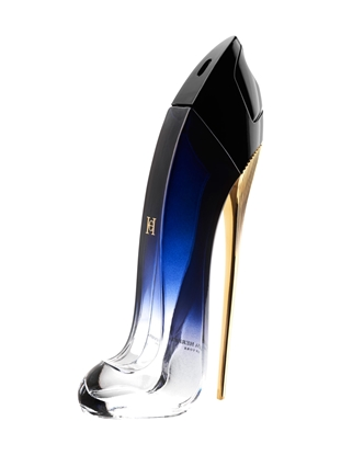Foto e Carolina Herrera  od Girl Light Eau De Parfum 30ML