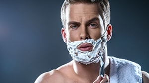 Picture for category Shaving