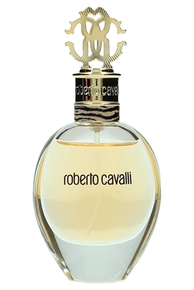 Picture of Roberto Cavalli Eau De Perfume Spray 50ml