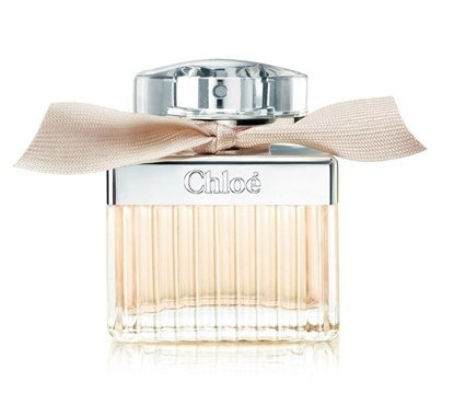 Picture of Chloe Eau De Parfum 50 ml