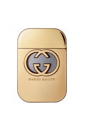 Picture of Gucci Guilty Intense Femme Eau de Parfum - 75 ml