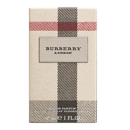 Picture of Burberry London by Burberry for Women 50 ml