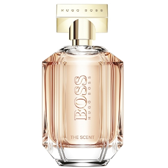 Picture of Hu Boss The Scent For Her Eau De Perfume Spray – 30 ml