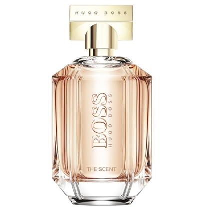 Picture of Hu Boss The Scent For Her Eau De Perfume Spray – 100 ml