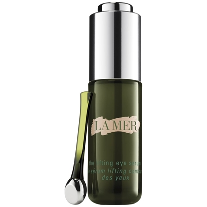 Picture of La Mer Die Augenpflege The Lifting Eye Serum 15 ml