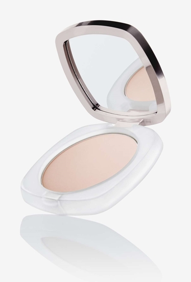 Foto e La Mer The Sheer Pressed Powder -light 10 gr