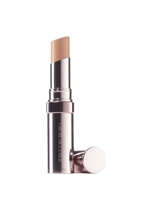 Foto e La Mer The Concealer -42 - Medium Deep 5 gr