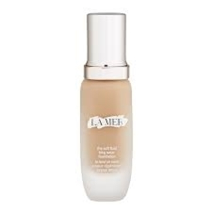 Picture of La Mer The Soft Fluid Foundation SPF20 - 13 Linen  30 ml