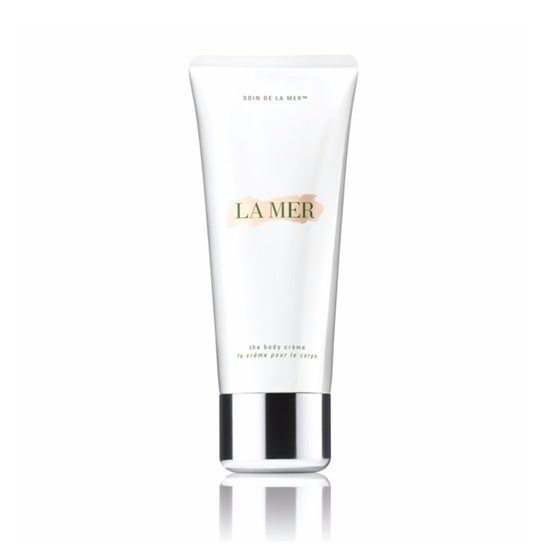 Picture of The Body Crème 200 ml