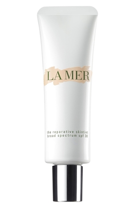Foto e La Mer The Reparative Skin Tint SPF 30 Tan 05
