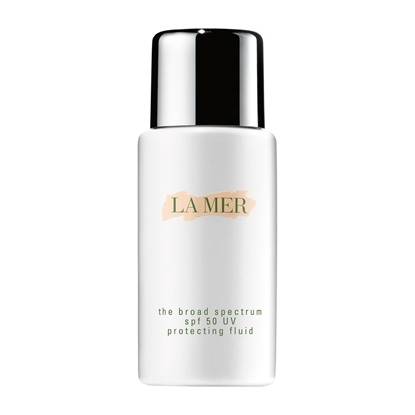 Foto e Sun by Creme de la Mer The SPF50 UV Protecting Fluid 50ml