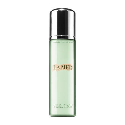 Picture of LA MER the oil absorbing tonic 200 ml