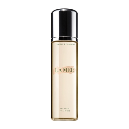 Picture of La Mer The Tonic