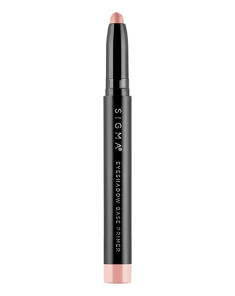 Picture of Sigma Eyeshadow Base Primer Persuade