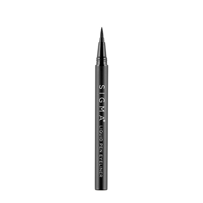 Picture of Sigma Liquid Pen Eyeliner Wicked