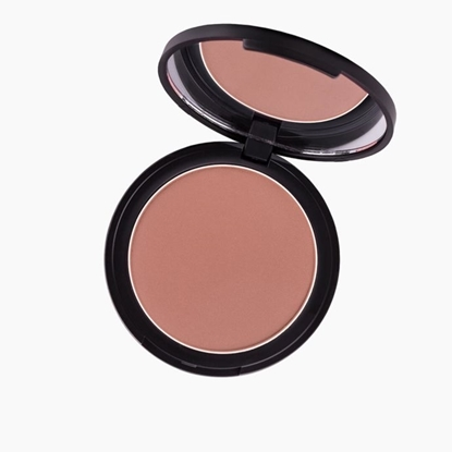 Picture of Sigma Aura Powder Blush Cor de Rosa