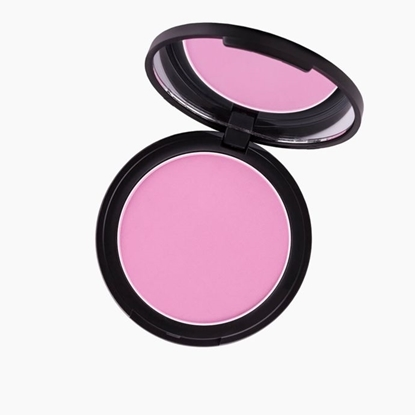 Picture of Sigma Aura Powder Blush Lady Slipper