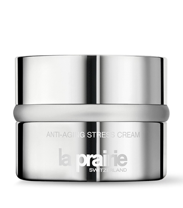 Picture of La Prairie Anti-Aging Stress Cream