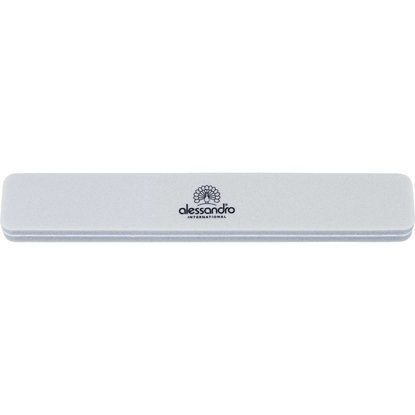 Picture of Alessandro MANICURE NAIL BUFFER 100 / 180 1 PC