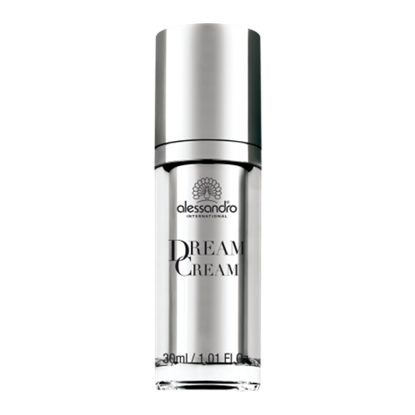Picture of Alessandro DREAM CREAM HAND CREAM 30 ML
