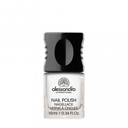 Picture of Alessandro NAIL POLISH HONEYMOON COLOR SMALT 5 ML