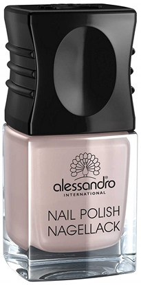 Picture of Alessandro NAIL POLISH SINFUL COLOR SMALT 5 ML
