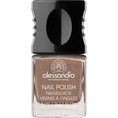 Picture of Alessandro NAIL POLISH HOT STONE COLOR SMALT 5 ML