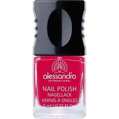 Picture of Alessandro NAIL POLISH JUST JOY COLOR SMALT 5 ML