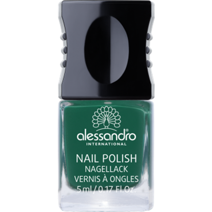 Picture of Alessandro NAIL POLISH ADAM & EVE COLOR SMALT 5 ML