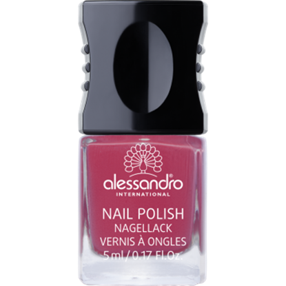 Picture of Alessandro NAIL POLISH PETITE NANA COLOR SMALT 5 ML