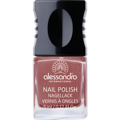 Picture of Alessandro NAIL POLISH MEET ME IN PARI COLOR SMALT 5 ML