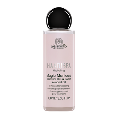 Picture of Alessandro HANDSPA HYDRATING MAGIC MANICURE 100 ML