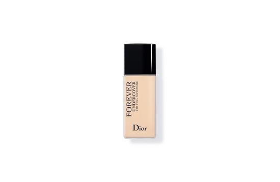 Picture of Diorskin Forever Undercover 24H Full Coverage Ultra Fluid Foundation by Dior Light Beige TBC