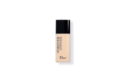 Picture of Dior Diorskin Forever Undercover 24-Hour Full Coverage Water-Based Foundation - 021 Linen