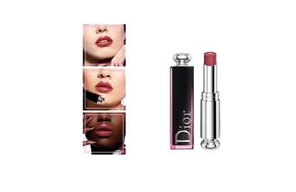 Picture of Dior Addict Lacquer Stick 3.2 grams 570 La Pink