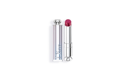 Picture of Dior Addict Lipstick by Dior 983 Insoumise 3.5g