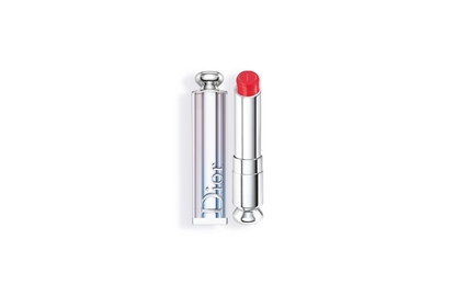 Picture of Dior Addict Lipstick Hydra-Gel Core Mirror Shine (871 Power)