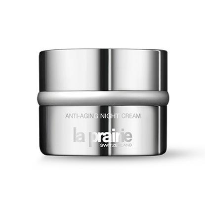 Picture of La Prairie Anti-Aging Night Cream