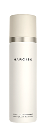 Foto e Narciso Rodriguez Deodorant Spray100 ml