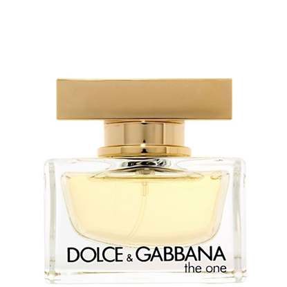 Picture of DOLCE&GABBANA The One 50ML